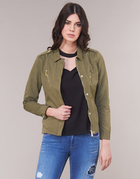 0842dea1 Women's marketplace Jacket - Discover online a large selection of ...