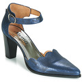 Shoes Women Heels Myma