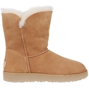 Shoes Women Snow boots UGG Classic Cuff