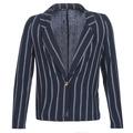 Clothing Women Jackets / Blazers Vero Moda