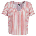 Clothing Women Tops / Blouses Vero Moda