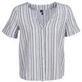 Clothing Women Tops / Blouses Vero Moda