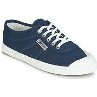 Shoes Low top trainers Kawasaki ORIGINAL Blue