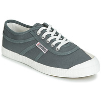 Shoes Low top trainers Kawasaki ORIGINAL Grey