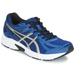 Running shoes Asics PATRIOT 7