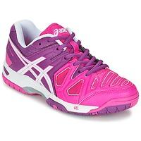 Tennis shoes Asics GEL-GAME 5