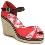 Sandals StylistClick PATTY