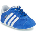 adidas Originals GAZELLE CRIB