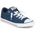 Converse CHUCK TAYLOR ALL STAR STREET CANVAS OX