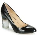 Shoes Women Heels Katy Perry