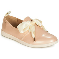Shoes Women Low top trainers Armistice STONE ONE Pink / Powder