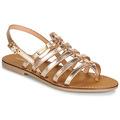 Shoes Women Sandals Les Tropéziennes par M Belarbi