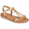 Shoes Girl Sandals Les Tropéziennes par M Belarbi