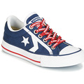 Converse STAR PLAYER EV - OX