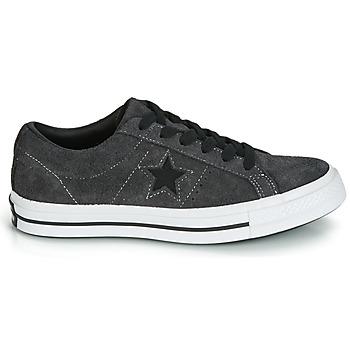 Converse ONE STAR - OX