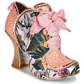 Irregular Choice BARONESS
