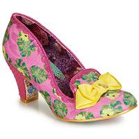 Shoes Women Heels Irregular Choice KANJANKA
