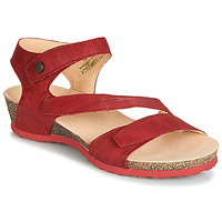 Shoes Women Sandals Think WANG Red