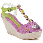 Sandals Regard RAFAZA