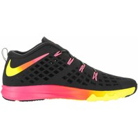 Shoes Men Low top trainers Nike Domyślna nazwa black, Multicolor