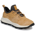 Shoes Men Low top trainers Timberland