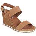Shoes Women Sandals Timberland
