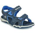 Shoes Children Sandals Timberland