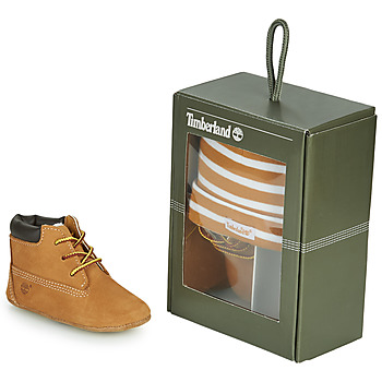1fea7988219 TIMBERLAND children Shoes, Bags, Clothes, Watches, Accessories ...