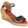 Shoes Women Sandals Betty London