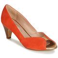 Shoes Women Heels Betty London