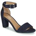 Shoes Women Sandals Betty London
