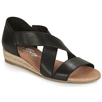 Shoes Women Sandals Betty London JIKOTE Black