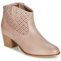 Shoes Women Ankle boots Betty London