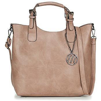 Bags Women Handbags Moony Mood EMIRA Pink