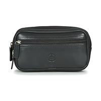 Bags Men Bumbags Chabrand BANANE 19 Black