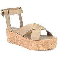 Sandals Michael Kors MK18132