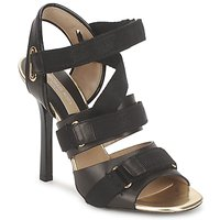 Sandals Michael Kors MK118113