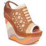 Sandals Missoni TM22