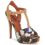 Sandals Missoni TM69