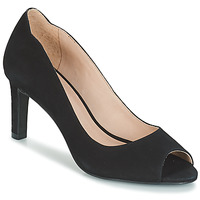 Shoes Women Heels André CECILIA Black