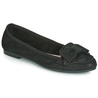 Shoes Women Flat shoes André CELIA Black