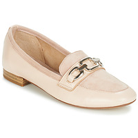 Shoes Women Loafers André CRIOLLO Pink