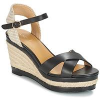 Shoes Women Sandals André SAND Black
