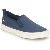 Shoes Men Slip-ons André TWINY Blue
