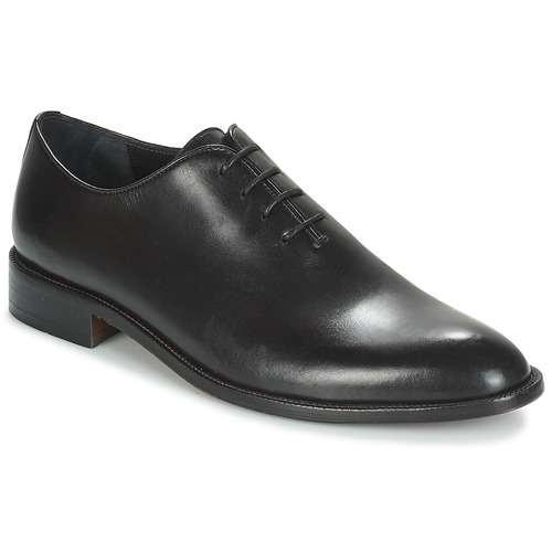 Shoes Men Brogues André WILLY Black