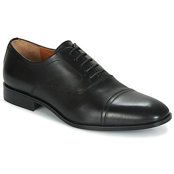 Shoes Men Brogues André BLINK Black