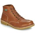 Shoes Men Mid boots Kickers