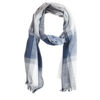 Clothes accessories Men Scarves / Slings André FLIP Blue