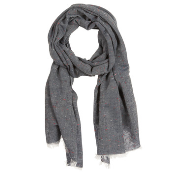 Clothes accessories Men Scarves / Slings André FOLK Blue