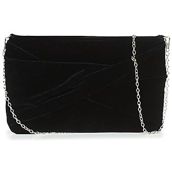 Bags Women Pouches / Clutches André SAKINA Black